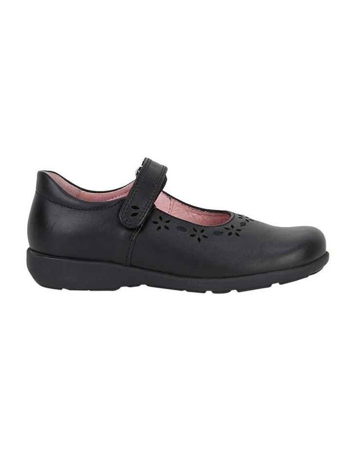 Emily School Shoes image 1