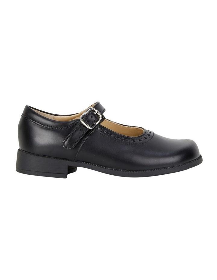 Louisa II School Shoes image 1