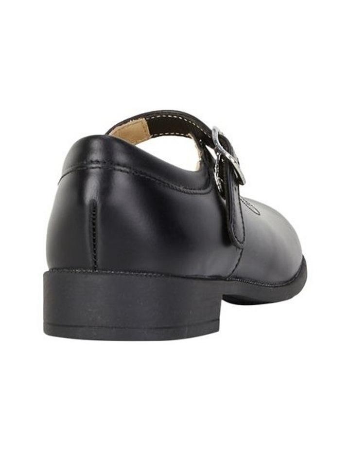 Louisa II School Shoes image 2