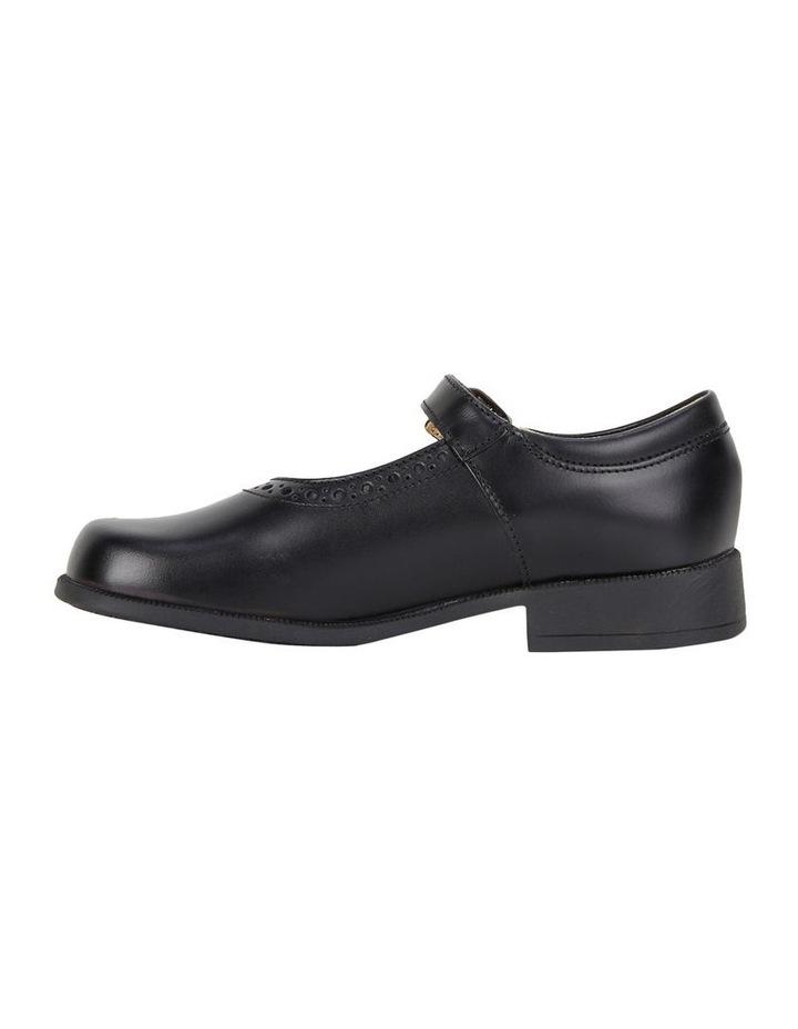 Louisa II School Shoes image 3