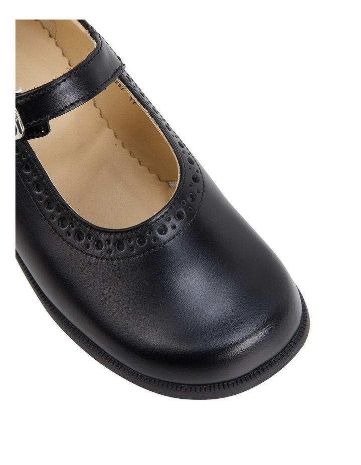 Louisa II School Shoes image 4