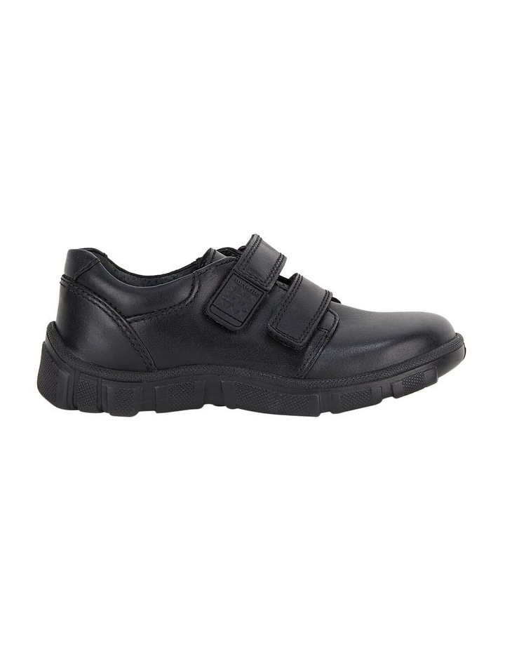 Oxford II School Shoes image 1