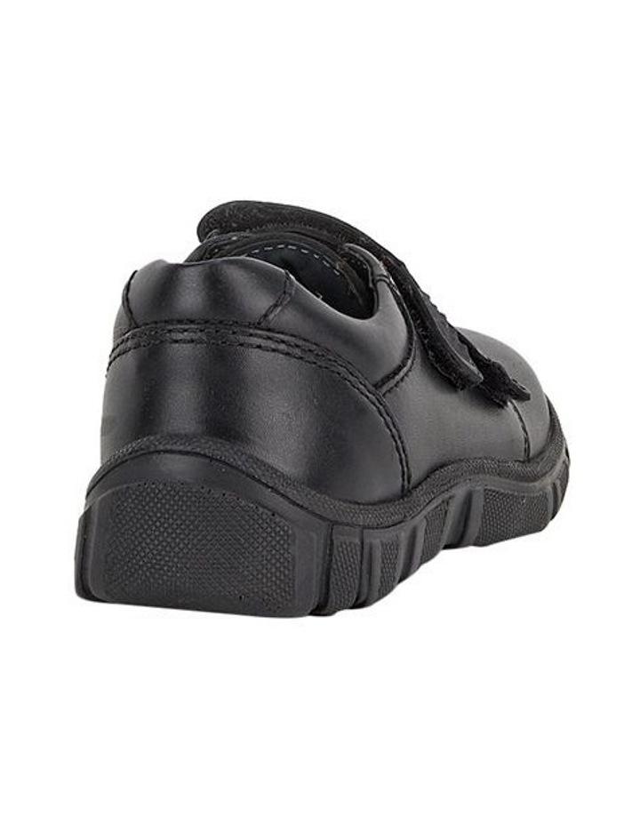 Oxford II School Shoes image 2