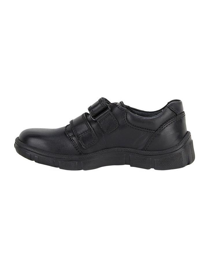 Oxford II School Shoes image 3