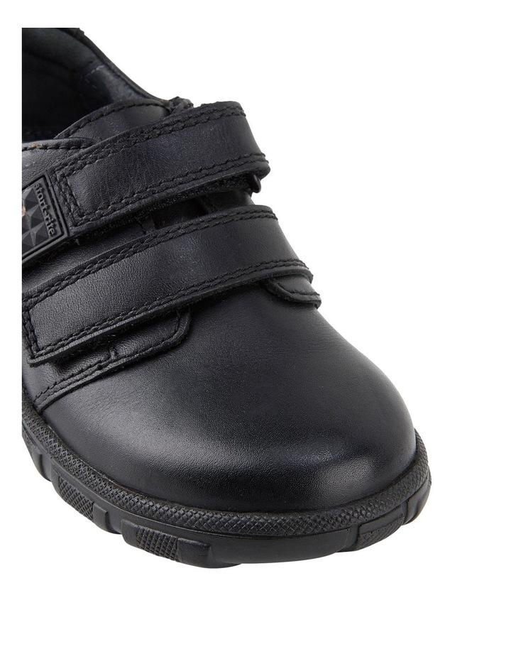 Oxford II School Shoes image 4