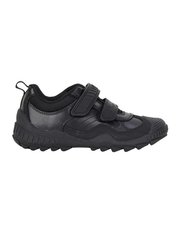 Extreme Pri School Shoes image 1