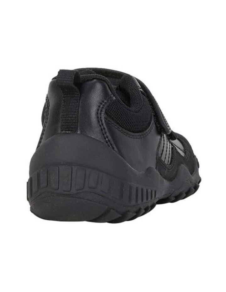Extreme Pri School Shoes image 2