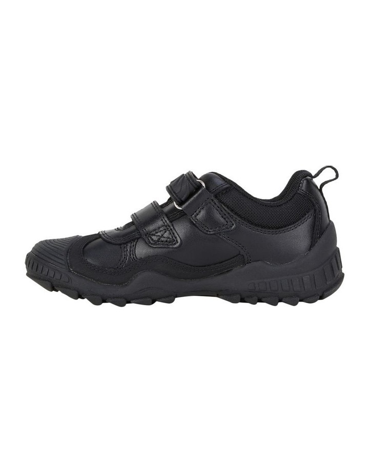 Extreme Pri School Shoes image 3