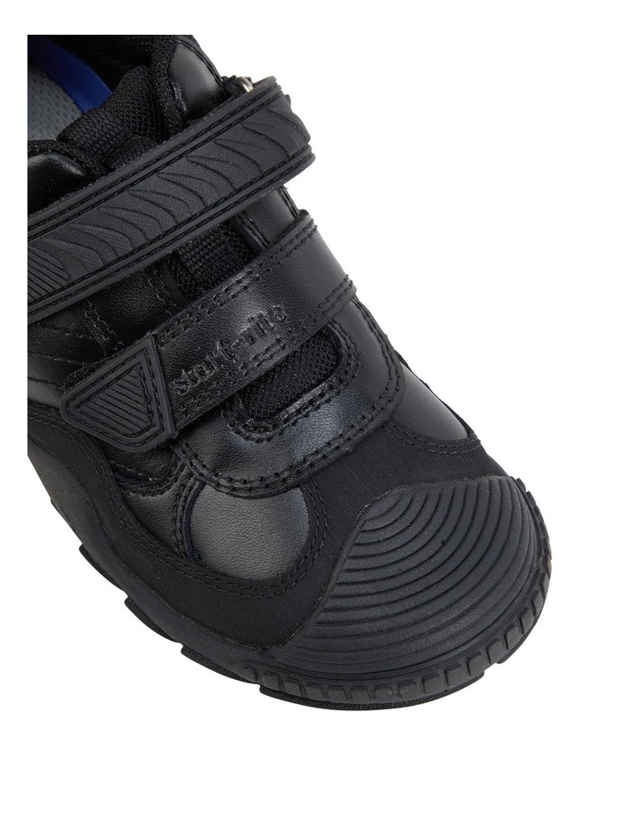 Extreme Pri School Shoes image 4