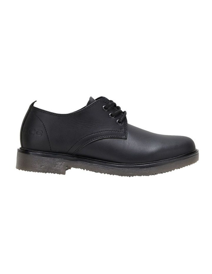 Luxe School Shoes image 1