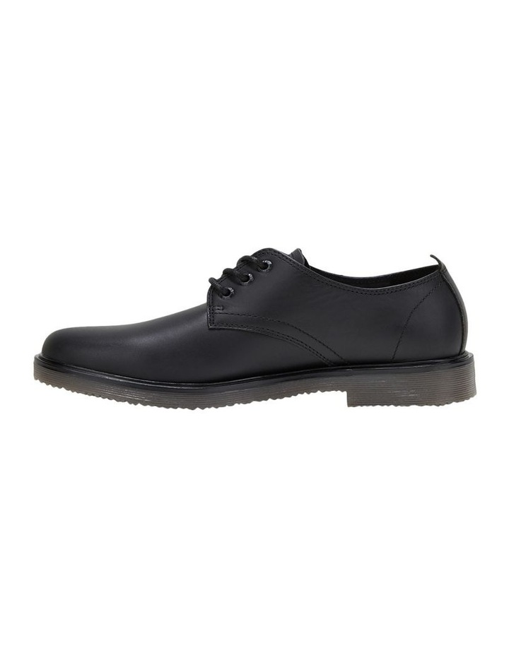 Luxe School Shoes image 3