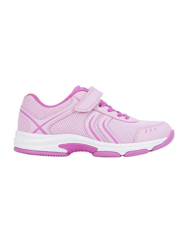 Arrow School Shoes image 1