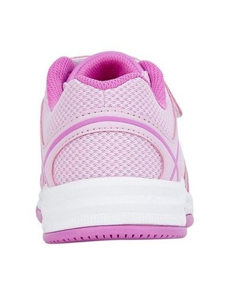 Arrow School Shoes image 3