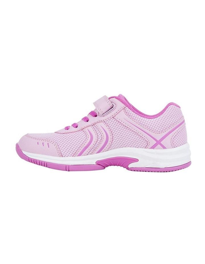 Arrow School Shoes image 4