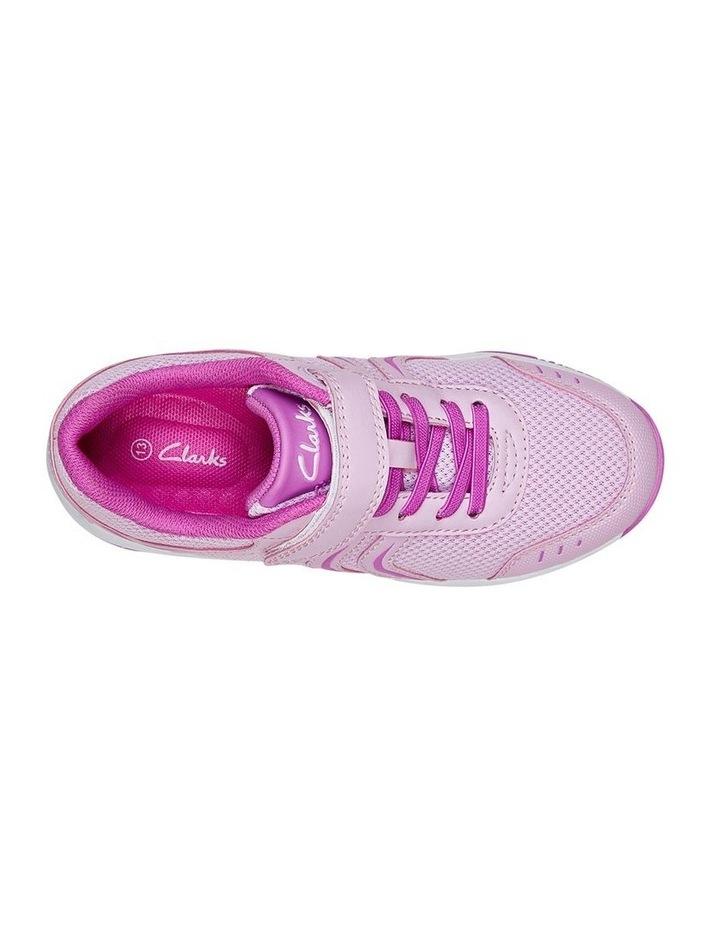 Arrow School Shoes image 5