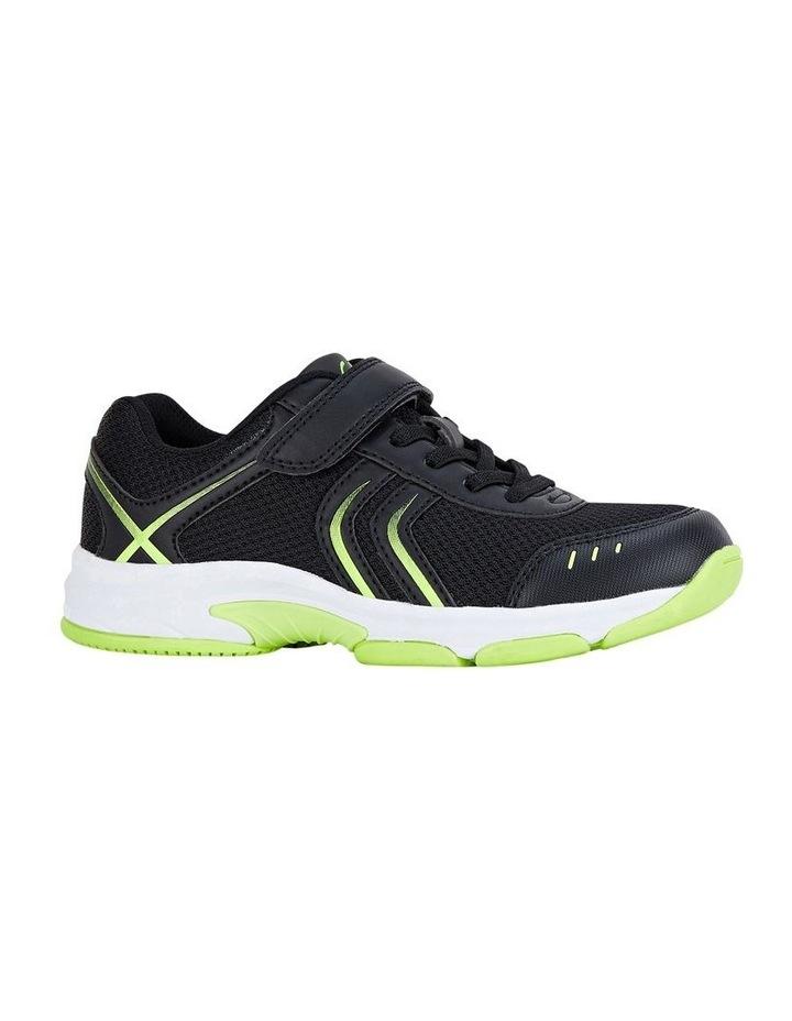 Arrow School Shoes image 2