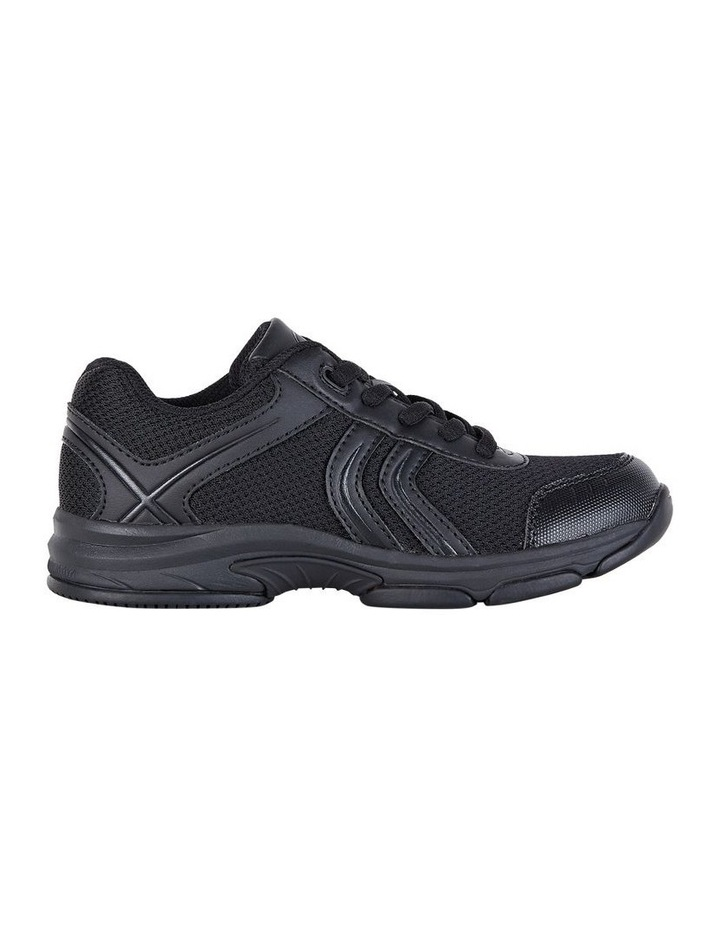 Action School Shoes image 1