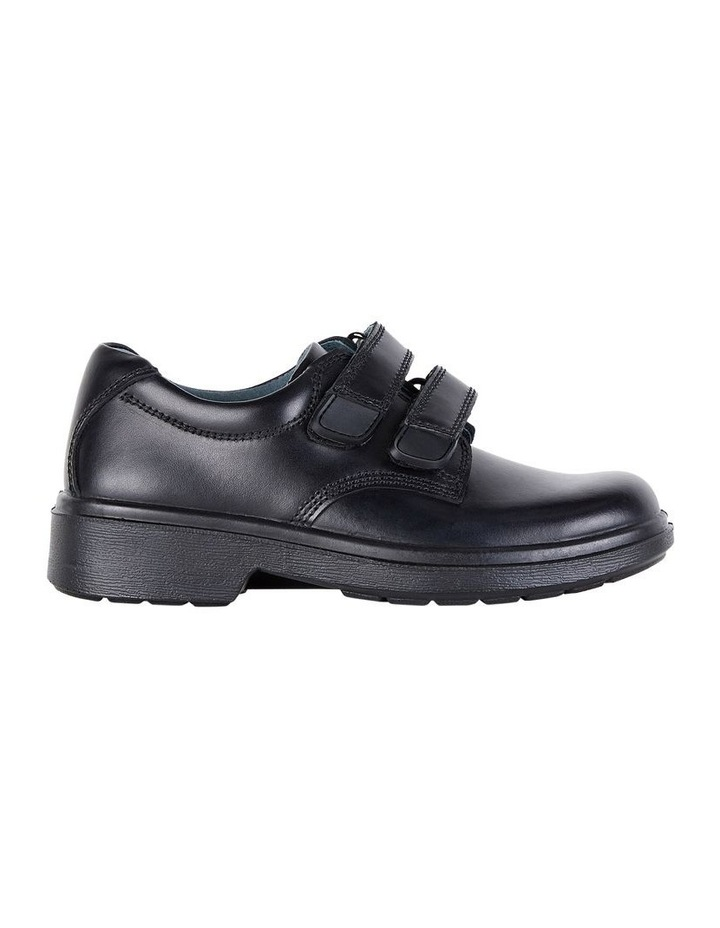 Denver School Shoes image 1
