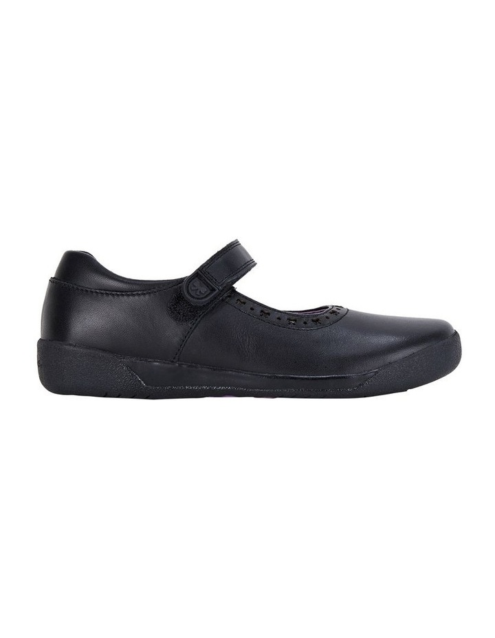 Bow School Shoes image 1