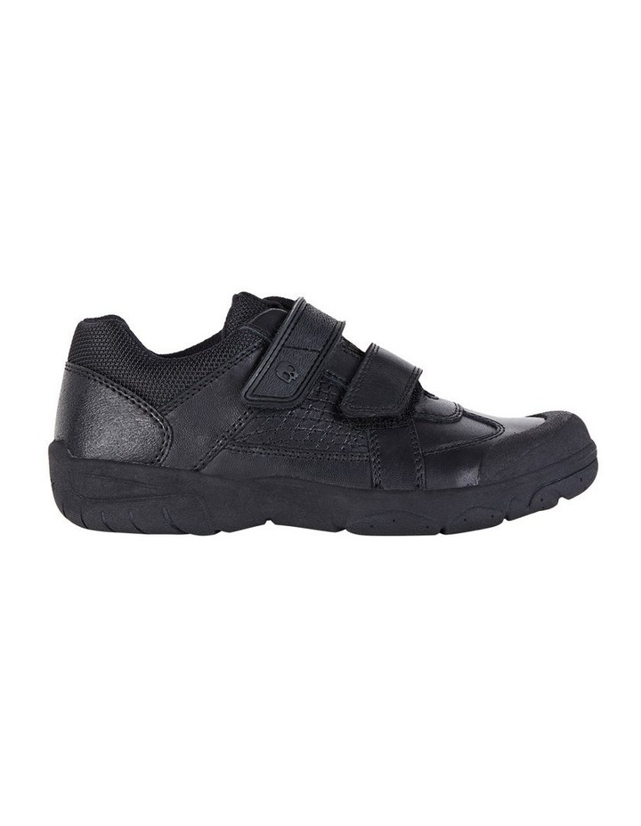 Kaptain School Shoes image 1
