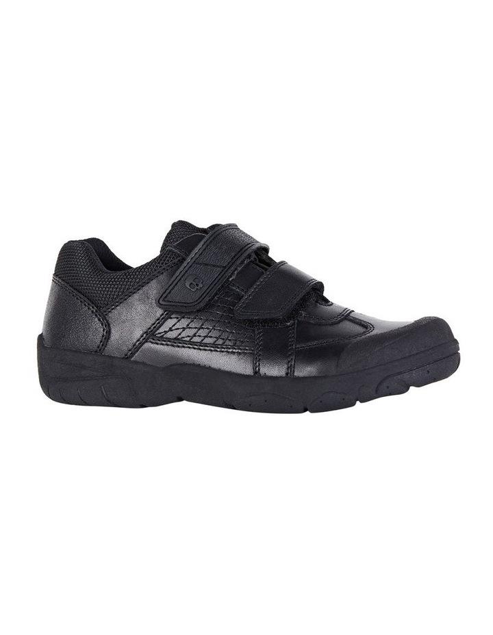 Kaptain School Shoes image 2