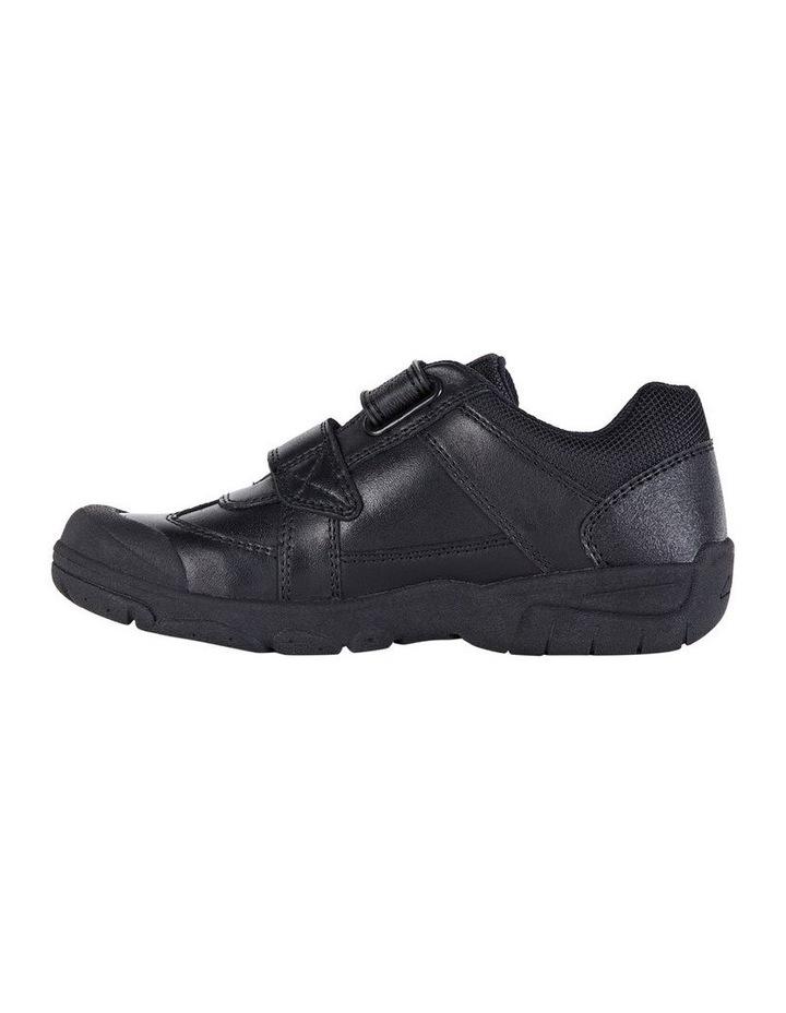 Kaptain School Shoes image 4