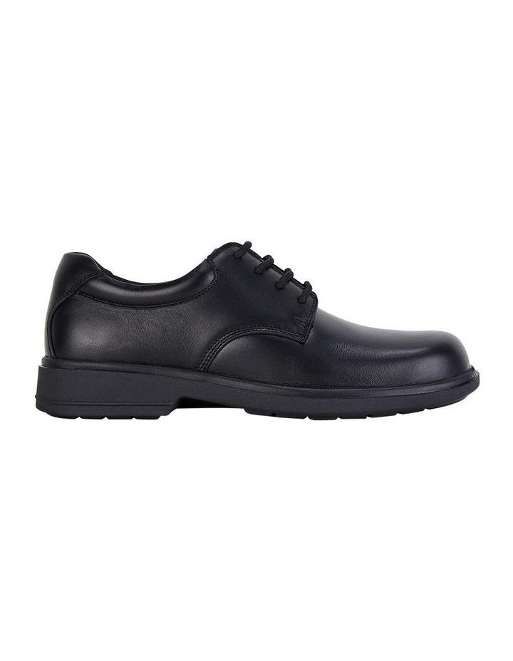 Descent School Shoes image 1