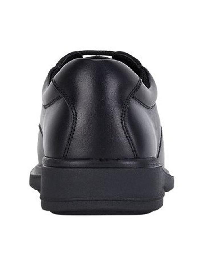 Descent School Shoes image 2