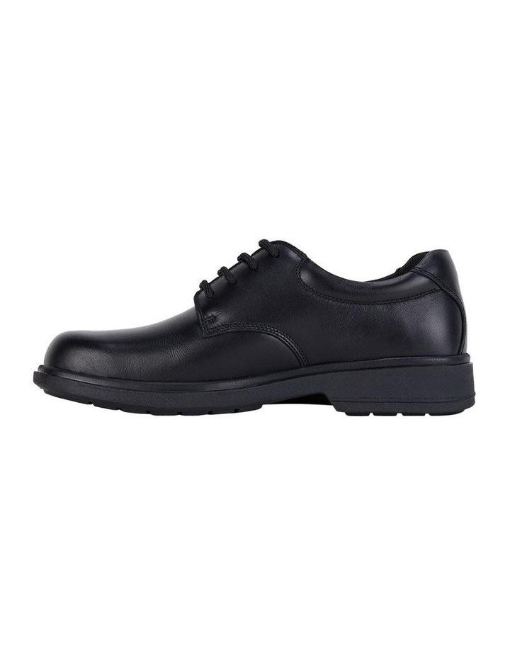 Descent School Shoes image 3