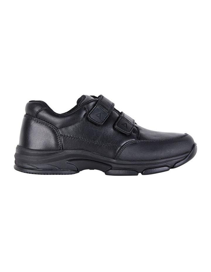Harlem School Shoes image 1