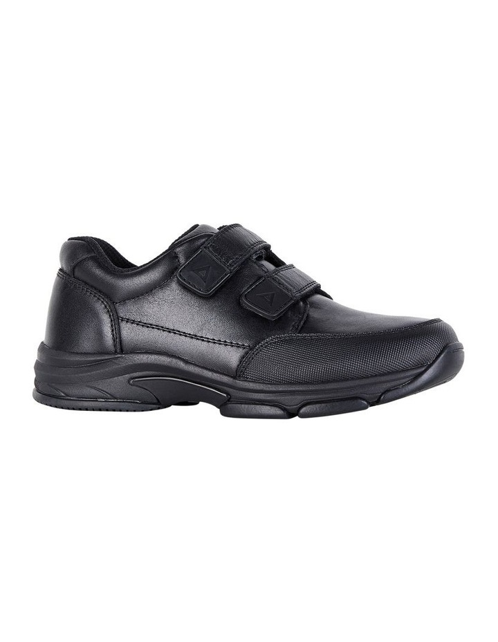 Harlem School Shoes image 2