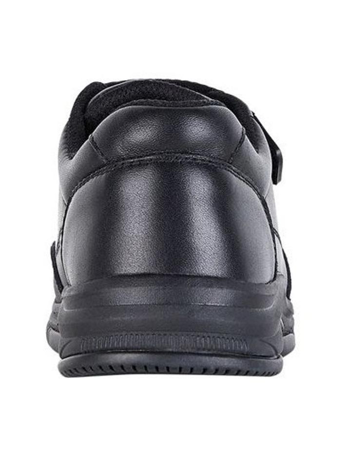 Harlem School Shoes image 3