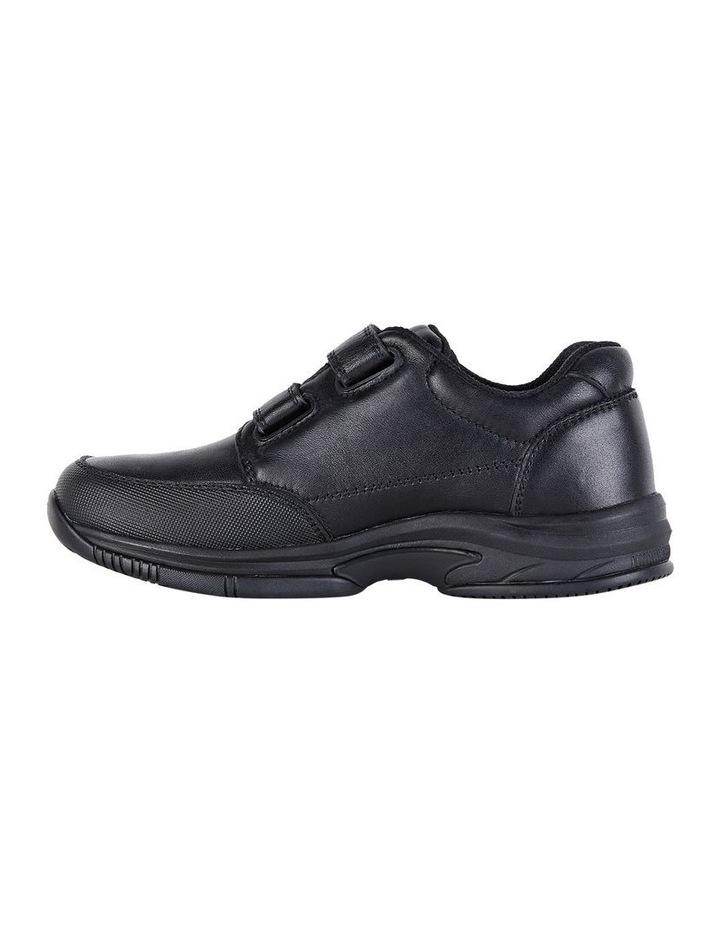 Harlem School Shoes image 4