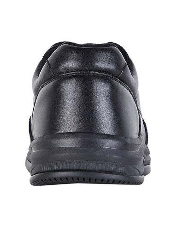 Haze School Shoes image 3