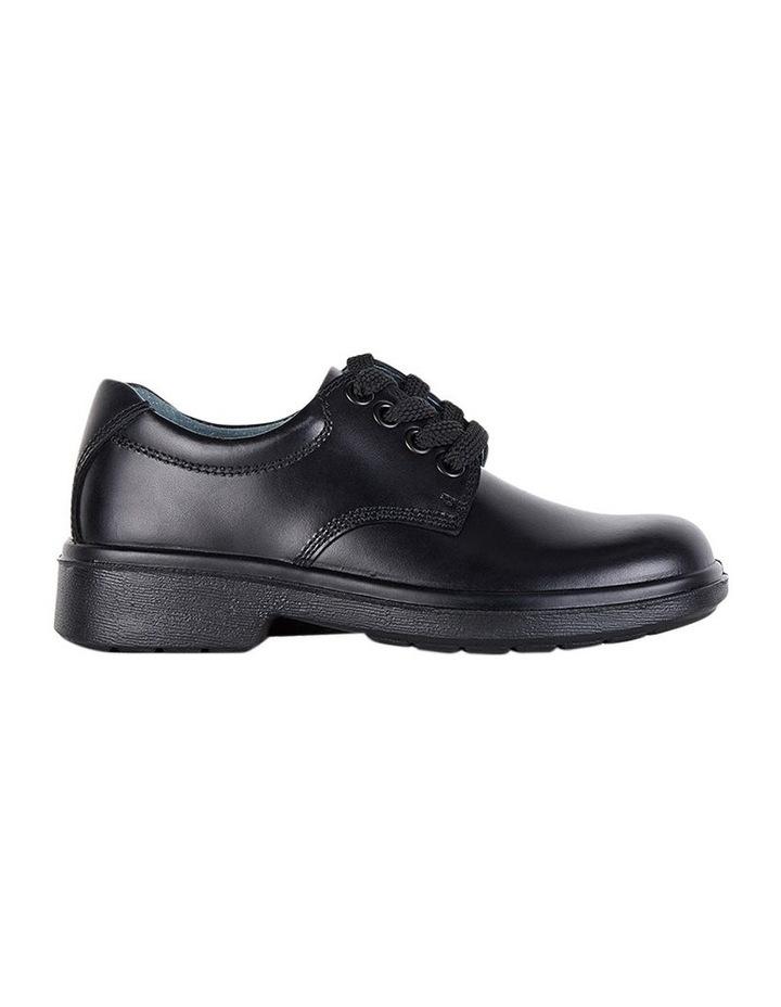 Daytona Junior Injection School Shoes image 1