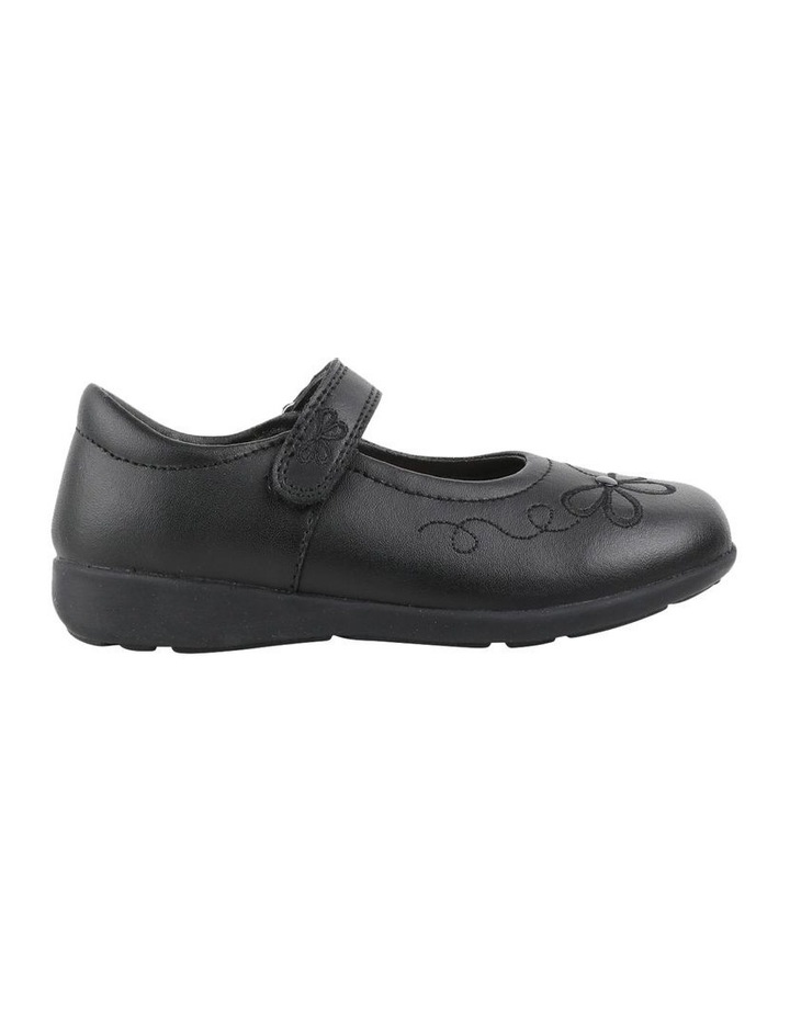 Amber School Shoes image 1