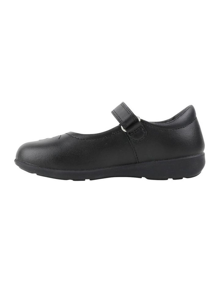 Amber School Shoes image 2