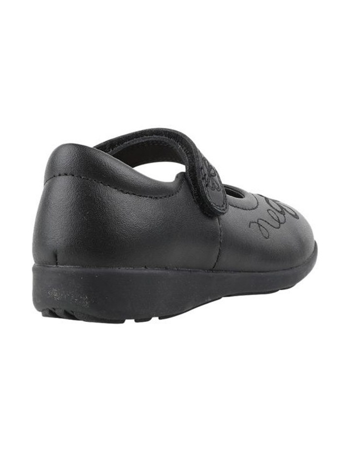 Amber School Shoes image 3