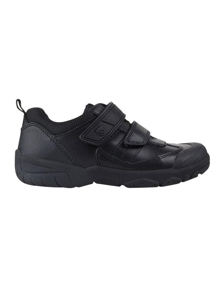 Krew School Shoes image 1