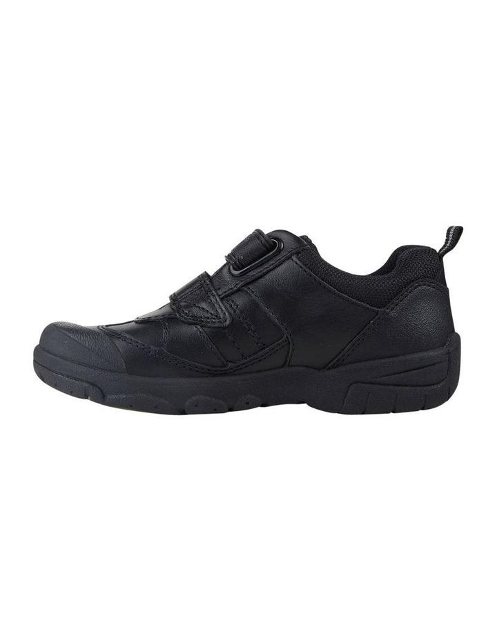 Krew School Shoes image 2