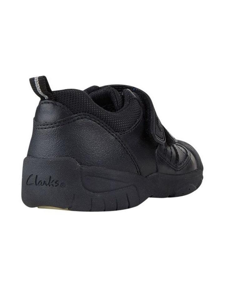 Krew School Shoes image 3