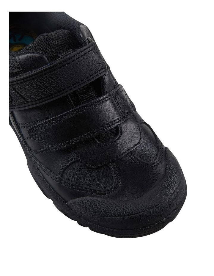 Krew School Shoes image 4
