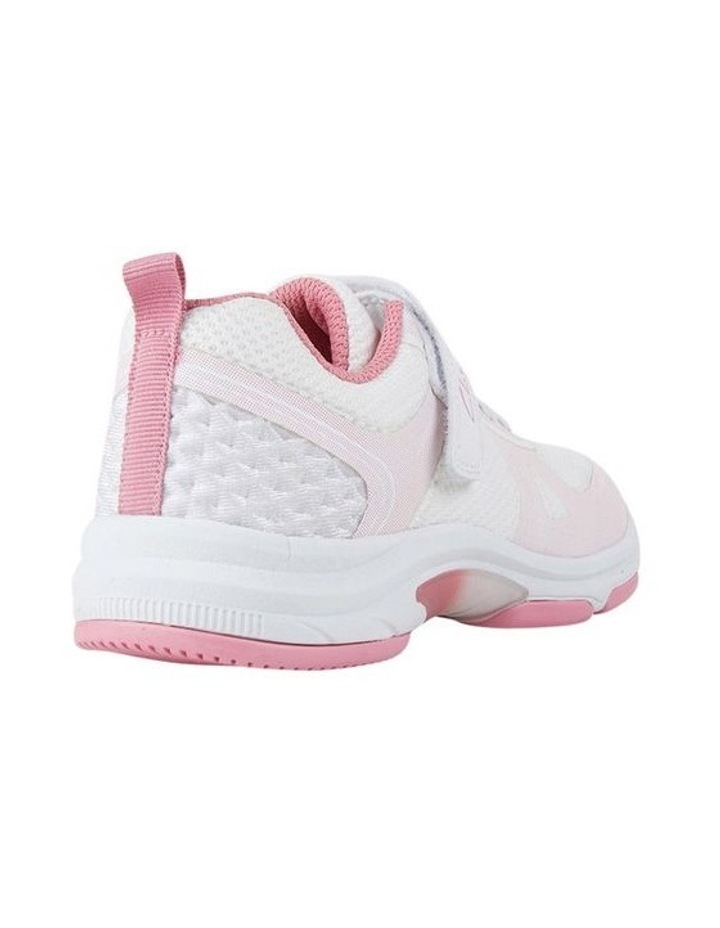 Active Kids Sports Shoes image 3