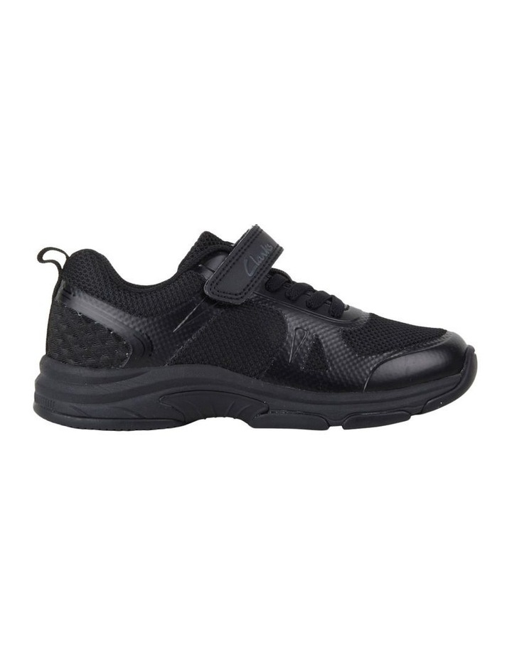 Active Kids Sports Shoes image 1