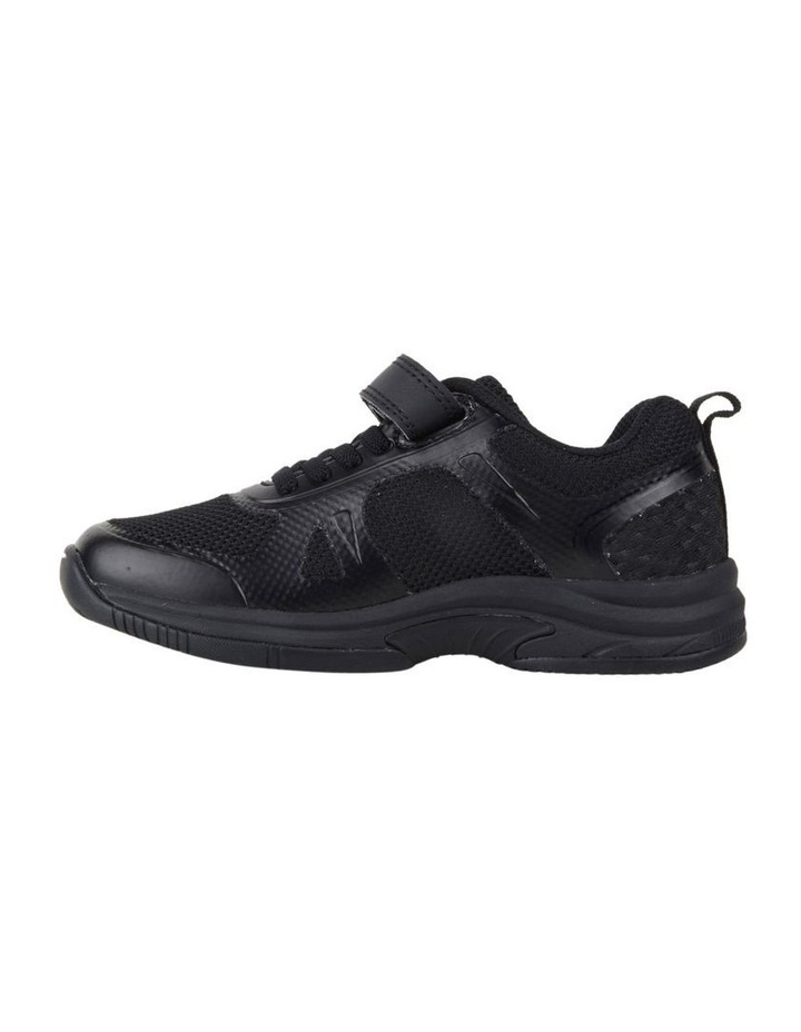 Active Kids Sports Shoes image 2