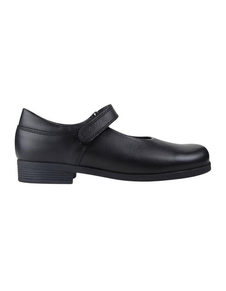 Samba School Shoes image 1