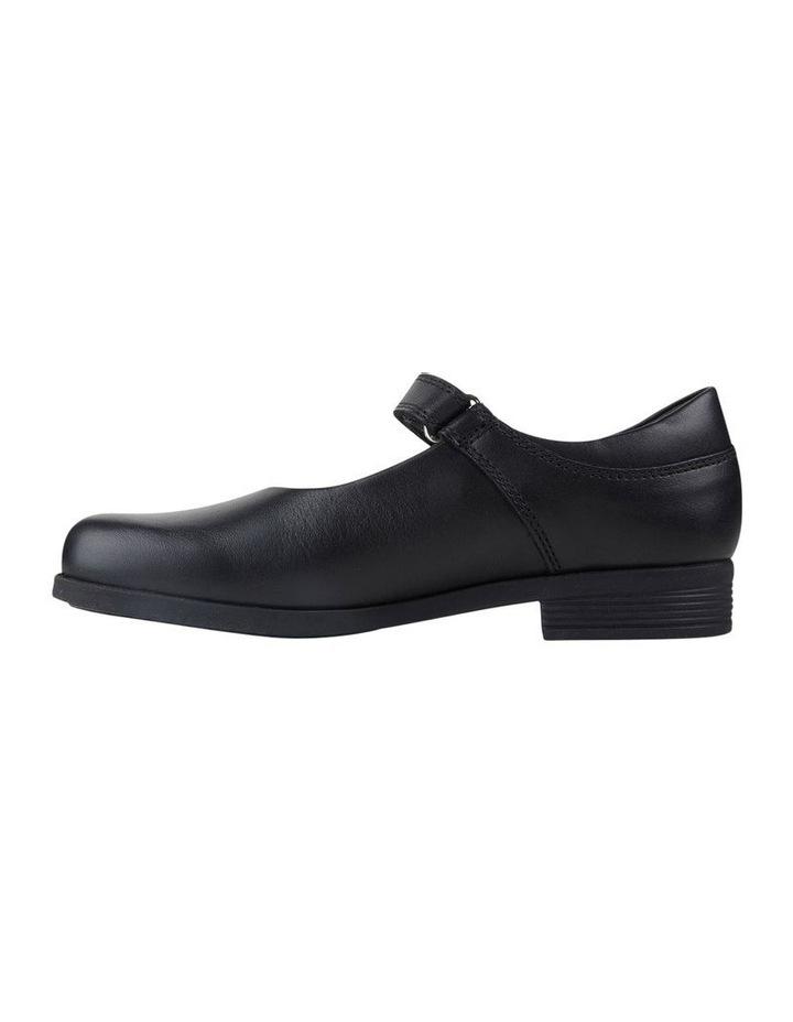 Samba School Shoes image 2