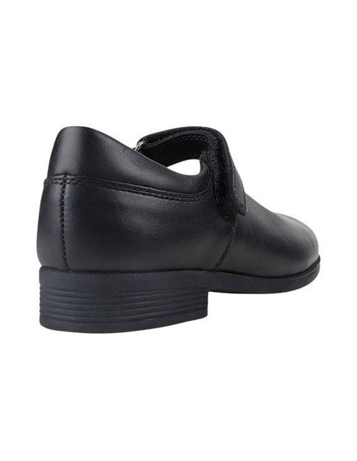 Samba School Shoes image 3