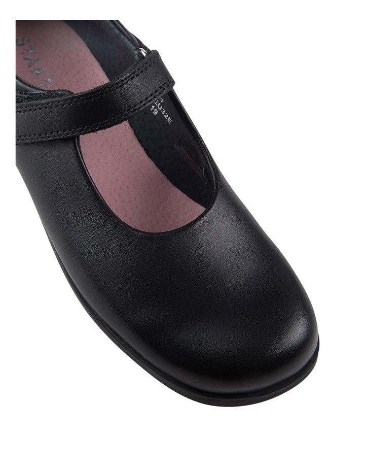 Samba School Shoes image 4