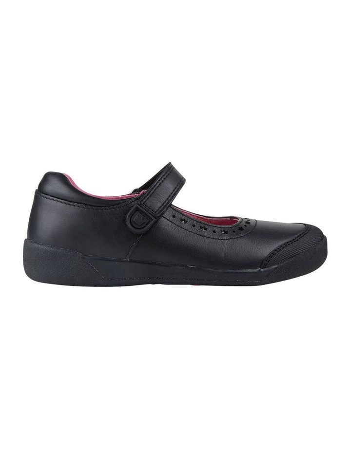 Betty School Shoes image 1